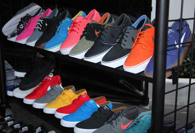 a04129d166 Buy 2 OFF ANY vans stefan janoski CASE AND GET 70% OFF!
