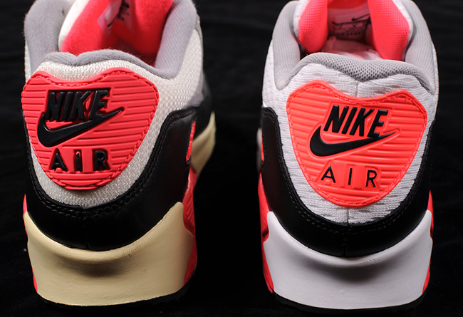 sports shoes afe0d 70226 ... infrared vintage og size e7cf9 fa1b1  buy nike air max 90 d7878 3ecab