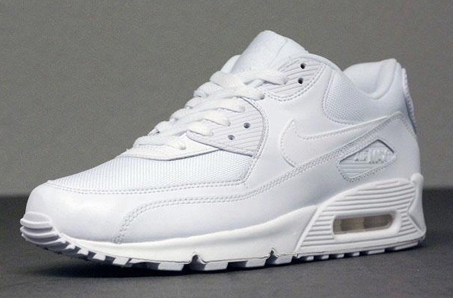 f35507c55fa95 nike air max 90 essential white cheap   OFF66% The Largest Catalog ...