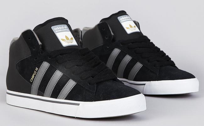 5f6d3b9034 denmark adidas campus vulc mid skate shoes e3932 14311