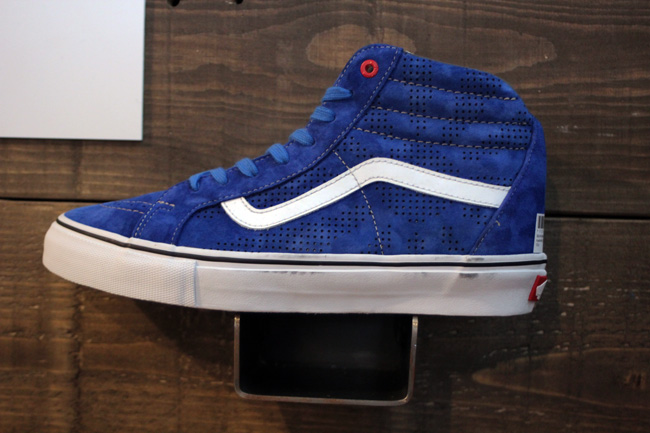 2741f7be1baa Buy 2 OFF ANY vans hosoi CASE AND GET 70% OFF!