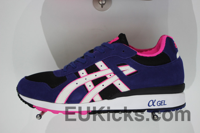 Preview  Asics Gel Fall Winter 2013 - EU Kicks  Sneaker Magazine 17bf857c1d