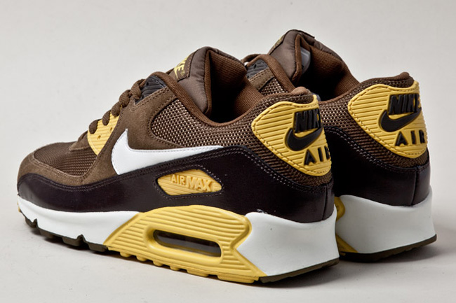 air max essential 90 khaky