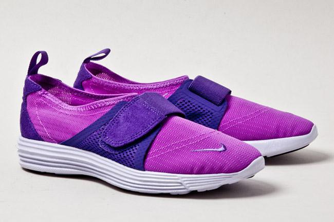 More Colorways: Nike Lunar Rift Racer