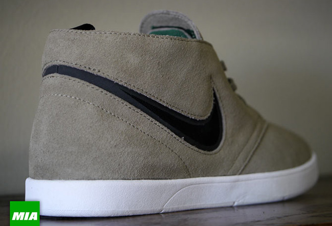 separation shoes good looking latest design Nike News - Page 1720 of 2291 - OG EUKicks Sneaker Magazine