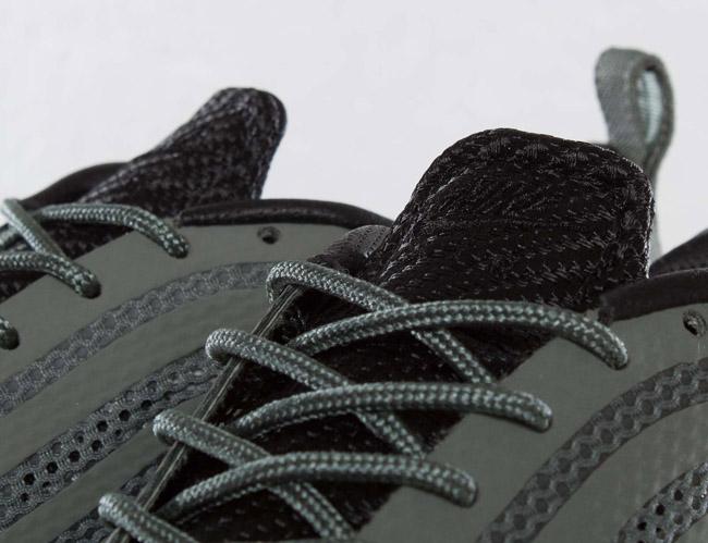 new concept 88c6d 36358 Nike QS 97 x Kicks Air Classic 2013 Max USATF EU Sneaker Olive Uq7Bwxw
