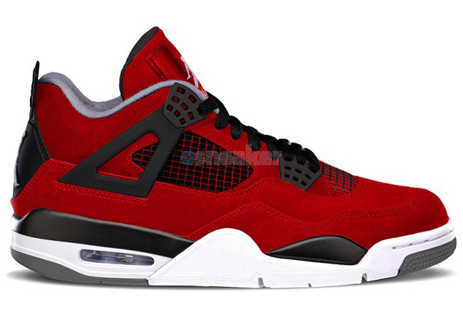 Air Jordan News - Page 453 of 533 - EU Kicks  Sneaker Magazine 6d2ac15bc2