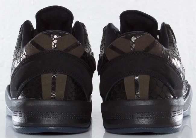first rate ad3d1 89994 Nike Zoom Kobe 8 EXT