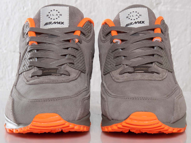 2577094fbf1f61 ... switzerland nike air max 90 milano qs home turf 00d22 0e520