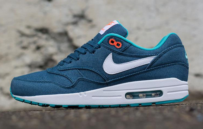 f30d4771024 switzerland nike air max 1 premium midnight turquoise 9590b 7e34c