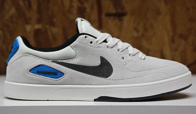 Nike SB Koston 1 x Air Max 90