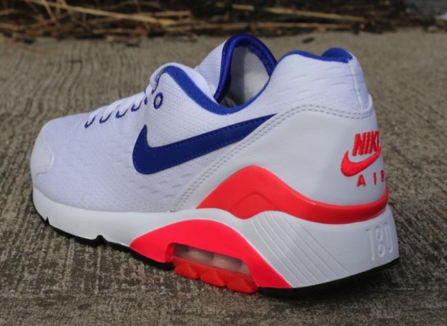 562928a451 Nike Air Max 180 EM
