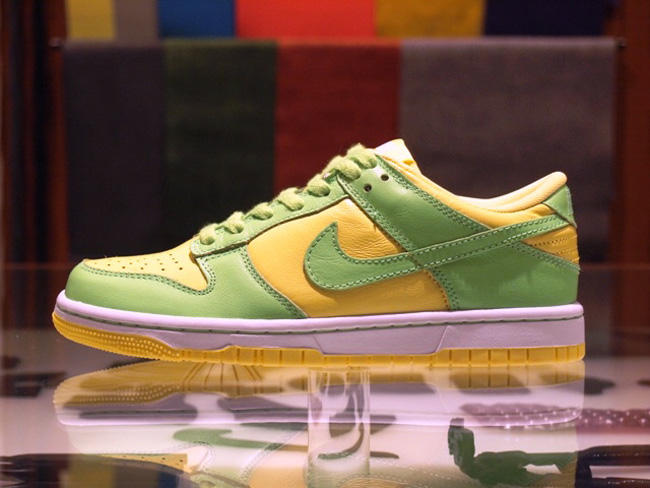 best authentic 62a2d ec911 where can i buy nike dunk low id b678a 3a0ef