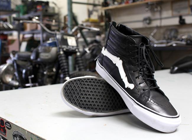 b2f9e09c5d Blends News - OG EUKicks Sneaker Magazine