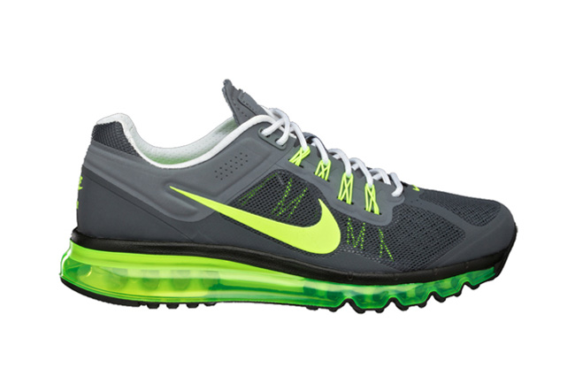 12458578090d Nike Air Max 2013 News - Page 6 of 6 - EU Kicks  Sneaker Magazine
