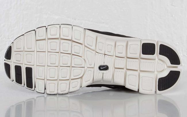 8ce7e9c69a06 Nike Free Run+ 2 EXT News - OG EUKicks Sneaker Magazine