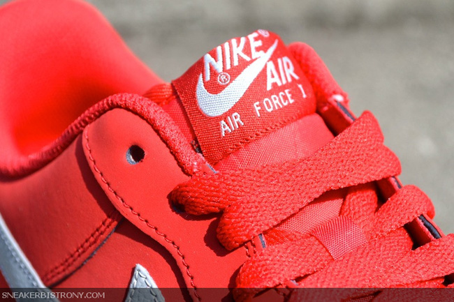 premium selection 3e243 1b847 ... Available Nike Air Force 1 Low ...