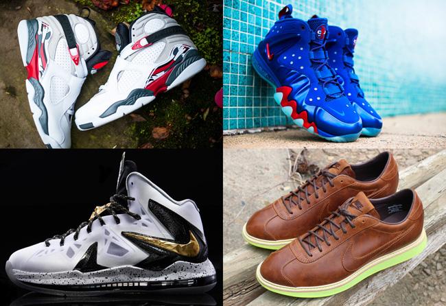 purchase cheap e91e3 56fe2 Releasing Today at Nike.com US - OG EUKicks Sneaker Magazine
