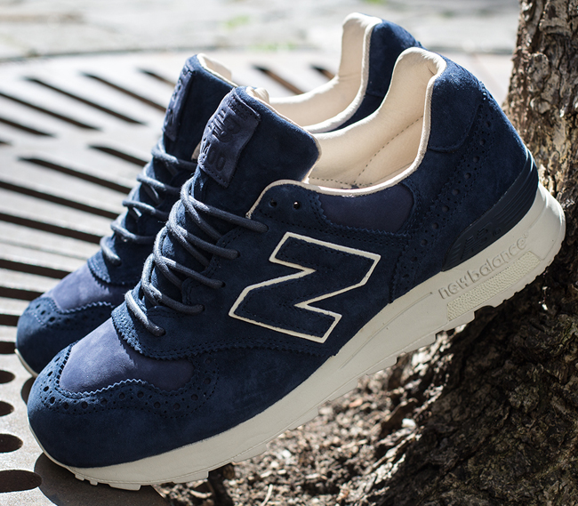 detailed look 8338b 7e30a invincible x new balance 1400 ebay, New Balance Shoes ...