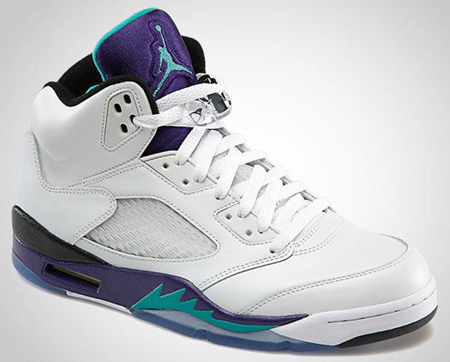quality design 406f6 8f667 Release Date Air Jordan 5 Retro