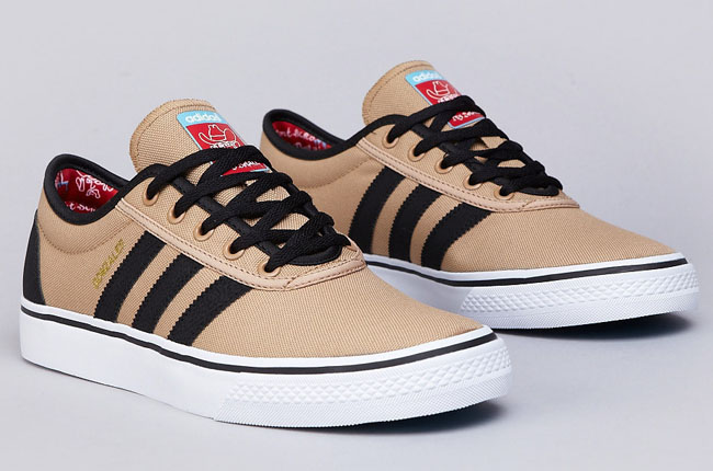 buy popular 4e516 a5353 Adi Canvas Craft Eu Kicks Skateboarding Adidas Gonz Ease xTIPX55q