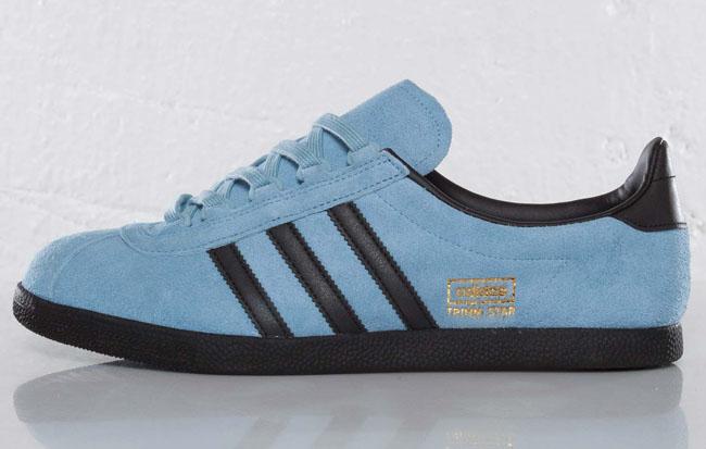 buy popular 7ea25 277a8 ... adidas Originals Trimm Star ...