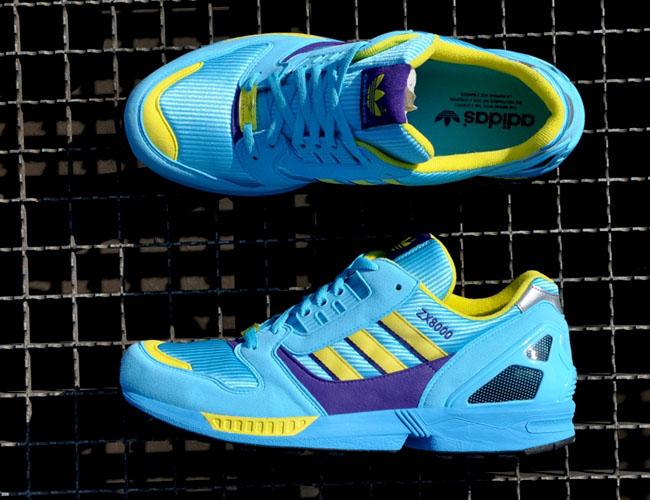 e2a7ff05a ... best price back for 2013 adidas originals zx 8000 og aqua c0666 8195a