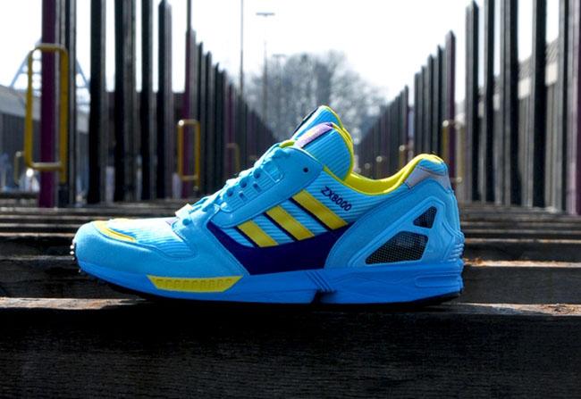 adidas originals zx 8000 torsion