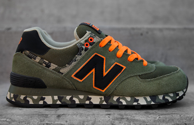 colores armoniosos mejor calidad gama exclusiva olive green new balance 574,new balance m577tgy