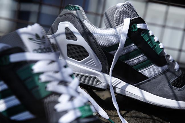 7bf6a0e4da3b Adidas ZX 8000 News - Page 4 of 7 - OG EUKicks Sneaker Magazine