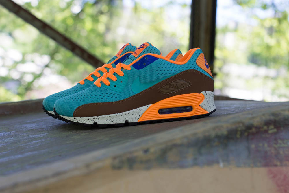 c34279c38b9 ... discount code for nike air max 90 em beaches of rio pack e0143 7d031