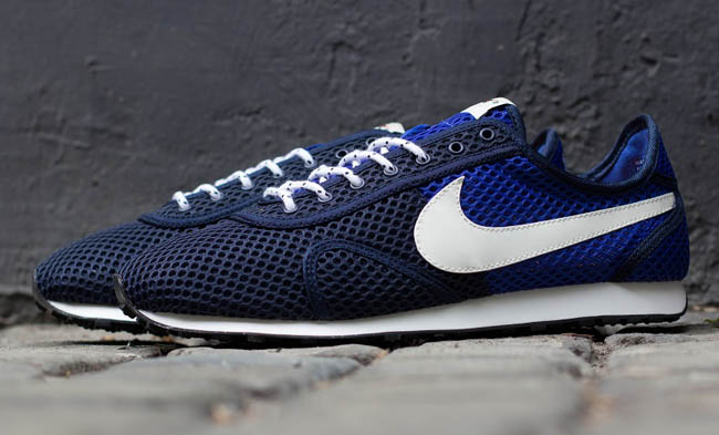 sports shoes ff181 38c21 ... Nike Pre Montreal Racer Tape Hyper Blue Obsidian ...