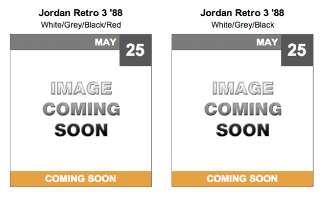 new concept 07865 31e19 Sneaker Preview News - Page 775 of 1181 - OG EUKicks Sneaker Magazine