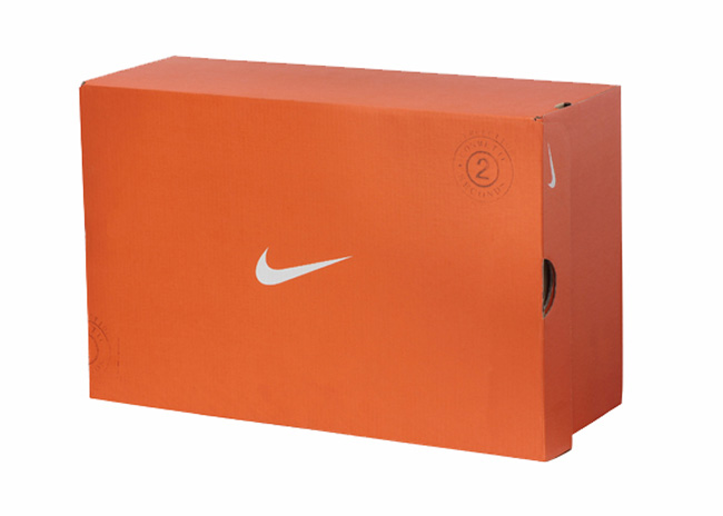 "buy popular 752cb 3c063 Air Jordan 9 Retro ""Black Bottom"" · Nike Air Max Home Turf Series"