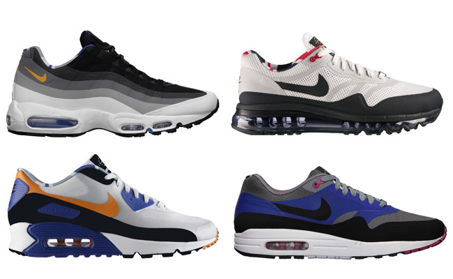 efa2f04d8806d5 Nike Air Max 90 Hyperfuse News - Page 2 of 6 - EU Kicks  Sneaker ...