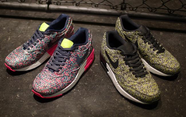 promo code 455ac ec5b8 Nike Air Max 1 SP