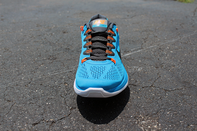 separation shoes 71a16 296fe ... where can i buy nike lunarglide 5 blue hero 2abdc d9dfd