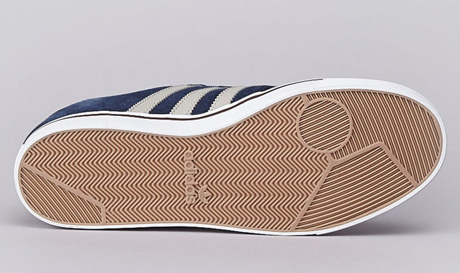 "adidas Skateboarding Seeley Pro ""Silas"""