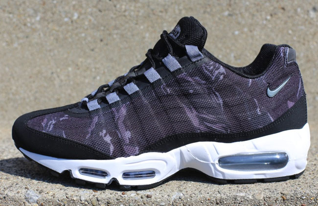 buy nike air max 95 black camo f582d 3bc1e