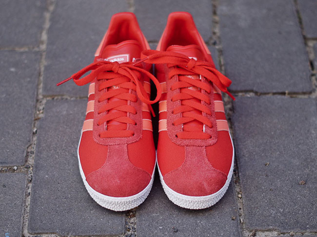 adidas news page 582 del 641 ue calci: scarpe da ginnastica magazine
