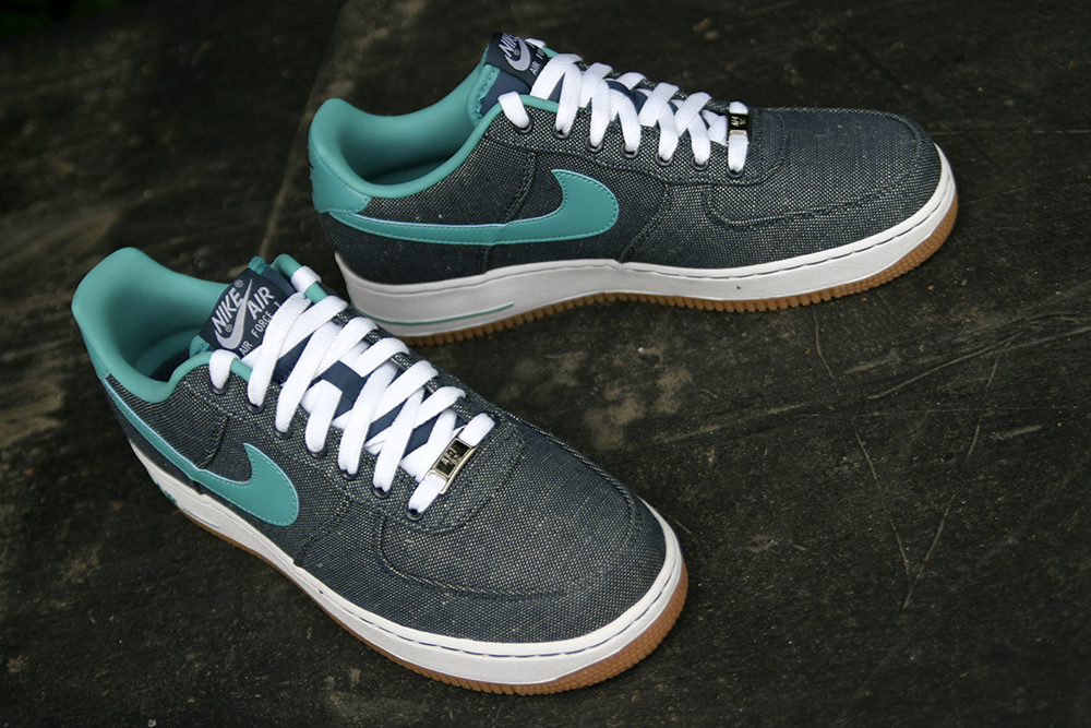 the latest 7fa8d 8bf2e Nike Air Force 1 Low News - Page 64 of 109 - OG EUKicks Sneaker Magazine