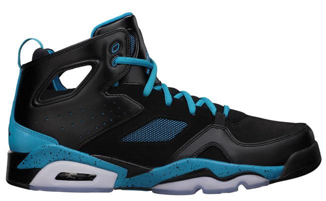 pretty nice c4006 957da Available  8 Colorways of the Jordan Flight Club 91 - OG EUKicks Sneaker  Magazine