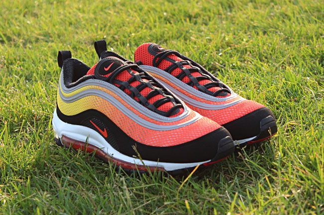 new styles 7db64 d74ab ... germany nike air max 97 em sunset ac9e8 ec9f9