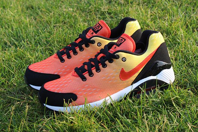 a60b6f3bf8 Nike Air Max 180 EM News - EU Kicks: Sneaker Magazine