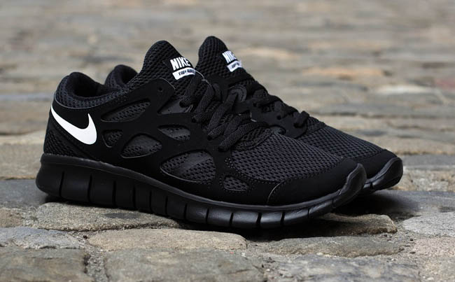nike free run 2 ext nsw government