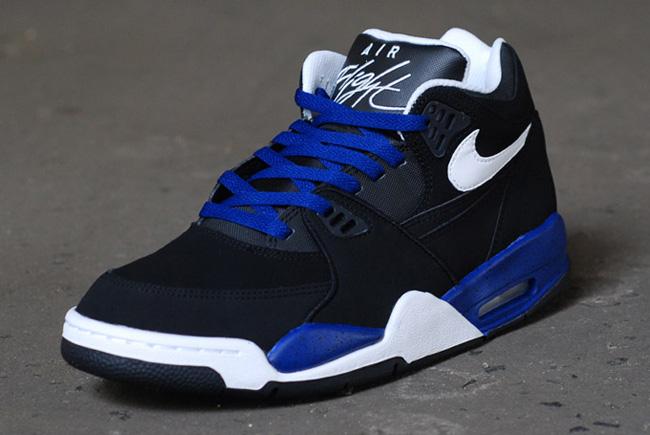 best sneakers fb5c7 41082 ... authentic nike air flight 89 deep royal 5a7b1 0a889