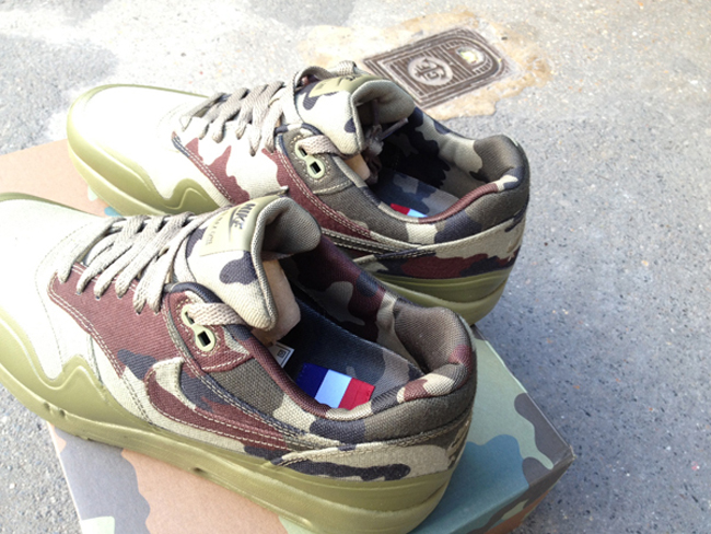 promo codes pretty cheap utterly stylish greece air max camouflage france dfaa4 2aace