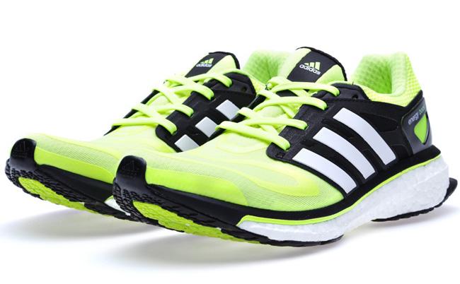 coupon code for adidas energy boost electricity 98084 fa5da