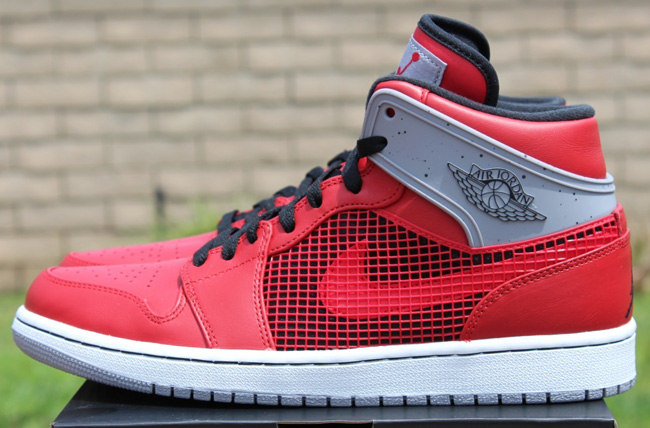 47d288fa1db Preview  Air Jordan 1 Retro 89