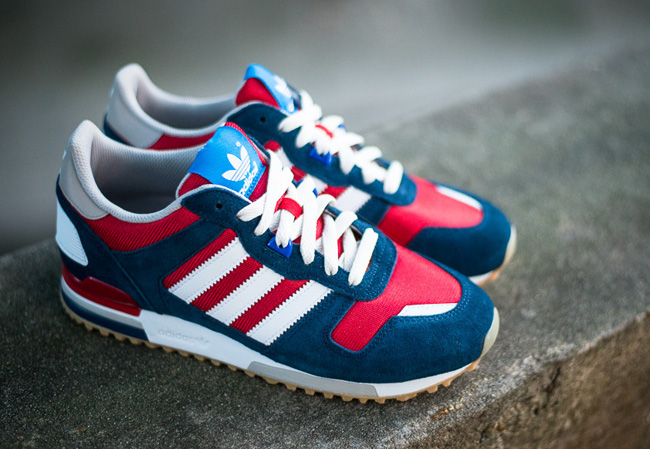 coupe classique 940a3 17fec clearance adidas zx 650 21be1 56327